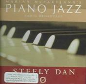 Marian McPartland's Piano Jazz Radio Broadcast [Featuring Steely Dan]