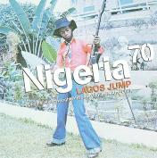 Nigeria 70 Lagos Jump