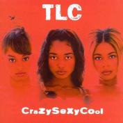CrazySexyCool