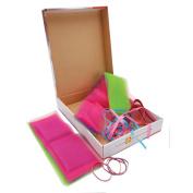 ALEX Toys - Tutu Cute Kit