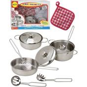 Alex Toys Alex Toys Super Cooking Set