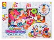 Alex Toys Tub Coaster - Flying Fairies