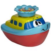 Alex Toys Fountain Float