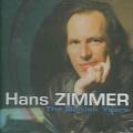 Hans Zimmer: The British Years
