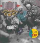 Stunts, Blunts & Hip-Hop [Parental Advisory]