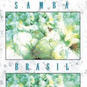 Samba Brasil [Philips]