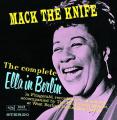 The Complete Ella In Berlin