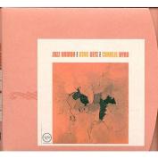 [Getz/Byrd] Jazz Samba