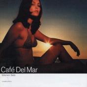 Caf' del Mar, Vol. 7