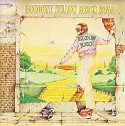 Goodbye Yellow Brick Road [Newly Remastered]