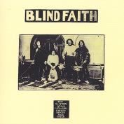 Blind Faith [Remaster]
