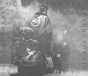 Quadrophenia [Remixed And Remastered Version]