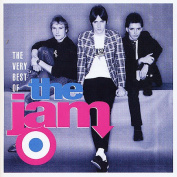 The Very Best Of The Jam [Digitally Remastered]