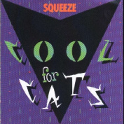 Cool For Cats (Extra Trks)
