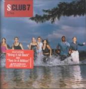 S-Club-7