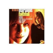 Marianne Faithfull Very Best Of