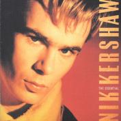 Nik Kershaw Essential