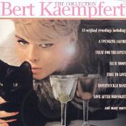 Bert Kaempfert The Collection