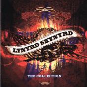 Lynyrd Skynyrd Essential