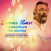 James Last Remembers The Sixties