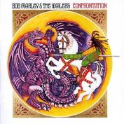 Confrontation [Bonus Track] [Remaster]