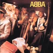ABBA [Import Bonus Tracks] [Remaster]