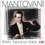 Mantovani's Film Favourites