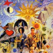 The Seeds Of Love [Remastered with bonus tracks]
