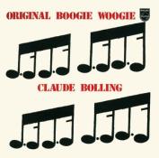 Original Boogie Woogie