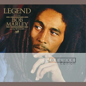 Legend [Deluxe Edition]