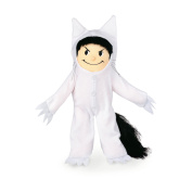 Where the Wild Things Are - Max Plush Toy