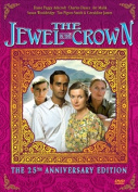 The Jewel in the Crown, - Complete Set [Region 1]