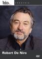 Biography: Robert De Niro [Regions 1,2,3,4,5,6]