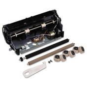 56P1409 Maintenance Kit