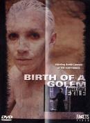 Birth of a Golem [Region 1]