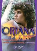 Oriana [Region 1]