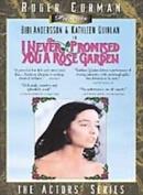 I Never Promised You a Rose Garden [Region 1]