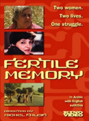 Fertile Memory [Region 1]