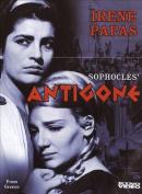 Antigone [Region 1]