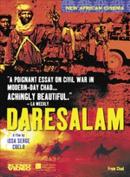 Daresalam [Region 1]