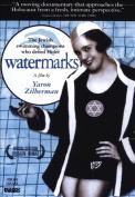 Watermarks [Region 1]