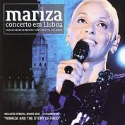 Concerto em Lisboa *