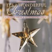 Maranatha! Music's It's A Wonderful Christmas