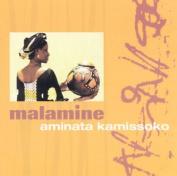 Malanine