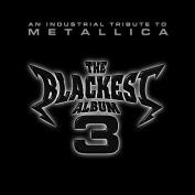 Blackest Album, Vol. 3