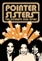 The Pointer Sisters - The Ultimate Soul Divas [Regions 1,2,3,4,5,6]