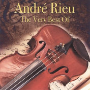 The Very Best of Andr' Rieu