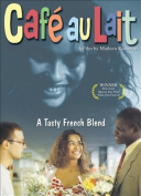 Cafe Au Lait [Region 1]