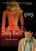 Do You Remember Dolly Bell? [Region 1]
