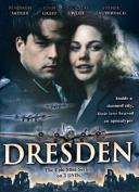 Dresden [Region 1]